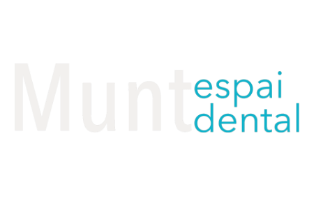 Munt Espai Dental Icon