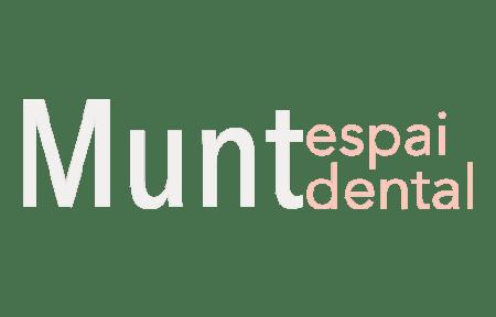 munt espai dental logo