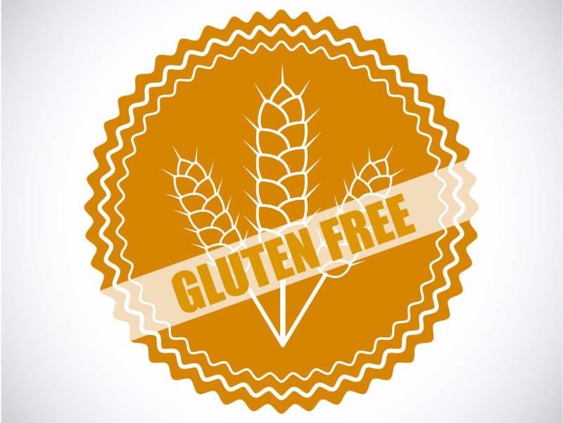 munt-espai-dental-gluten-free