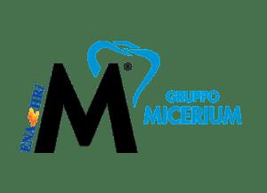 Munt Espai Dental Logo micerium