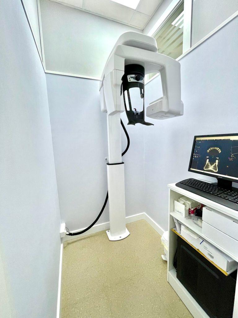 munt-espai-dental-llavaneres-o
