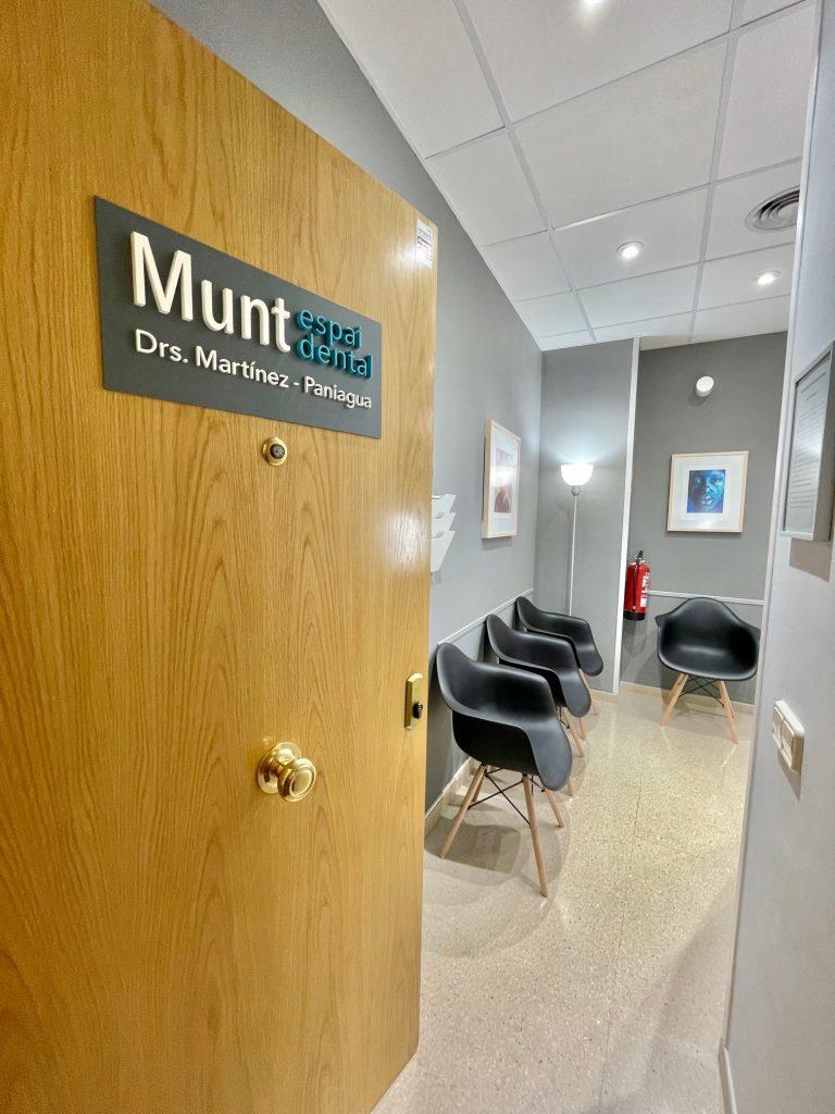 munt-espai-dental-llavaneres-odontologos