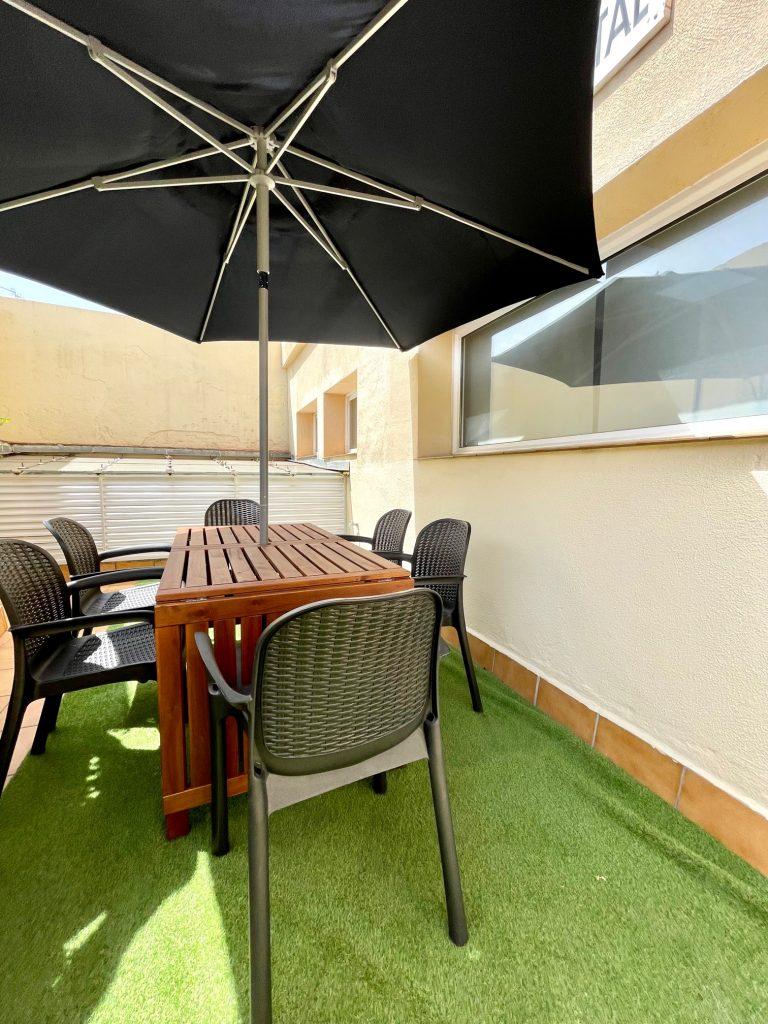 munt-espai-dental-terraza