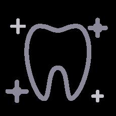 estetica-icono-munt-espai-dental