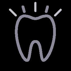 periodoncia-icono-munt-espai-dental