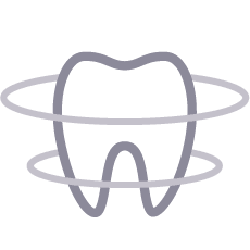 prostodoncia-protesis-icono-munt-espai-dental
